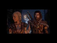 Middle Earth: Shadow of Mordor - Ep 25: Rescue The Warrior Princess!