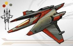 Image result for fighter spaceship