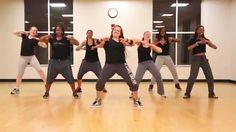 "Sport And Danse Vidéos : ""Bambalam"" by General Degree Zumba Megamix 41 - Zumba Choreography - Virtual Fitness Zumba Workout Videos, Zumba Videos, Choreography Videos, Dance Videos, Fun Workouts, Dance Workouts, Dance Exercise, Zumba Fitness, Dance Fitness"
