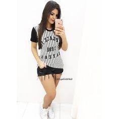 Ver esta foto do Instagram de @lojagirlschick • 523 curtidas