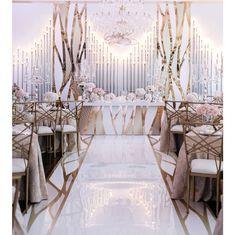 Plan My Wedding, Wedding Planning, Dream Wedding, Wedding Photo Walls, Wedding Photos, Wedding Table, Wedding Ceremony, Reception, Wedding Designs