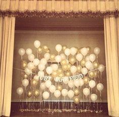 wedding-balloons-6.jpg 547×540 ピクセル