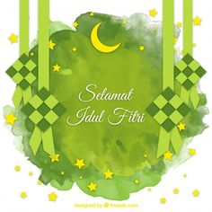 Idul fitri Vectors, Photos and PSD files Hp Wallpaper Hd, Flower Background Wallpaper, Islamic Wallpaper, Paper Background, Vector Background, Eid Images, Ramadan Images, Eid Mubarak Greeting Cards, Eid Cards