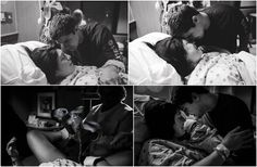 Gracie | Indianapolis Birth Photographer | Rhiannon Loyd Photography | Indiana Birth photographer | St. Vincent Women's Hospital, Indianapolis