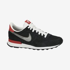 promo code 99b01 4a813 Nike Internationalist Men s Shoe, TOP-LEVEL COMFORT WITH RETRO STYLE The Nike  Internationalist Men s