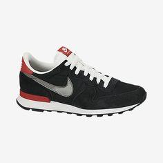 promo code 3a7eb c5ea5 Nike Internationalist Men s Shoe, TOP-LEVEL COMFORT WITH RETRO STYLE The Nike  Internationalist Men s