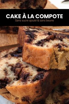 Healthy Snacks, Healthy Recipes, Sugar Free, Banana Bread, Biscuits, Muffins, Nutrition, Cakes, Cooking
