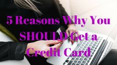 Credit cards are seen as a gateway to mountains of debt and a bad credit rating. However there are actually some perks to having one. Credit Rating, Credit Score, Credit Cards, Play Your Cards Right, Starting A Book, Money Now, Bank Card, Life Advice, Debt