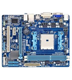 Motherboard from TzabaPC we ship worldwide used computer hardware and refurbish computer components PSU, CPU,. Refurbished Computers, Memoria Ram, Computer Hardware, Retail Packaging, Computer Accessories, Digital Camera, My Love, Desktop, Shopping