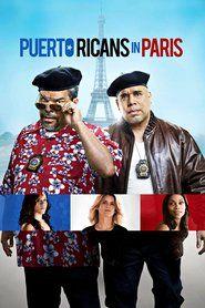 Puerto Ricans in Paris 2015 Online Subtitrat in Romana