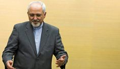 Свет признао право Ирана на обогаћивање урана - http://www.vaseljenska.com/svet/svet-priznao-pravo-irana-na-obogacivanje-urana/