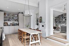 Target Home Decor .Target Home Decor Target Home Decor, Cute Home Decor, Cheap Home Decor, Sweden House, Cozy House, Home Decor Accessories, Bradford, Modern Decor, Dreams