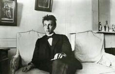 Rachmaninov maniac