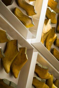 Design I Decor I Decor Inspiration I Shoes