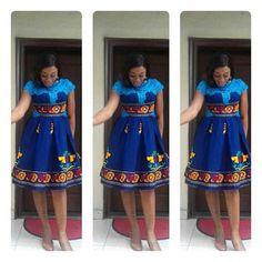 Daily Beautiful Styles To View - Fashion - Nigeria