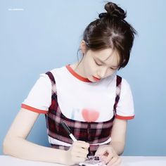 Yoona, Snsd, Im Yoon Ah, Girls Generation, Overall Shorts, Portrait Photography, Singer, Actresses, Model