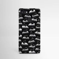 Buy Easily Distracted By Cats And Books Book & Cat Lover Pattern Android Case by grandeduc. Worldwide shipping available at Society6.com. Just one of millions of high quality products available.