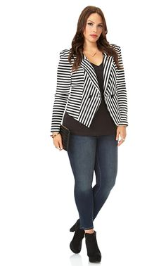 Forever21.com - plus size fashion, curvy