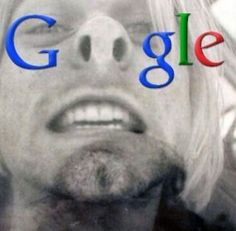 Parkour, Grunge, Albert Schweitzer, Nirvana Kurt Cobain, Smells Like Teen Spirit, Music Memes, Band Memes, Foo Fighters, Documentary Film