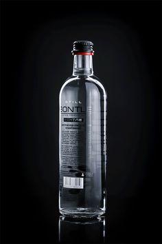 Vodka Bottle, Drinks, Drinking, Beverages, Drink, Beverage