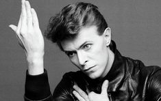 R.I.P. David Bowie, music's greatest innovator has died at age of ...