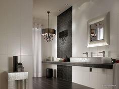 Beste afbeeldingen van exclusieve badkamers modern bathrooms