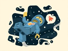 Art for Alijah- Spaceship! designed by Ryan Vatzlavick. Connect with them on Dribbble; Lego Movie, Lego Brick, Hama Beads, Motion Graphics, Cool Drawings, Spaceship, Kids Rugs, Kawaii, Fan Art