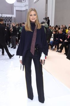 Image result for olivia palermo outfits