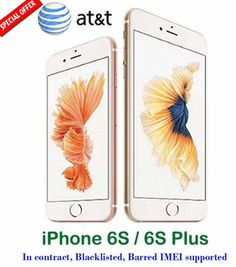 iPhone 8 8 AT/&T FACTORY UNLOCK CODE SERVICE 100/% GUARANTEE CLEAN IMEI FAST