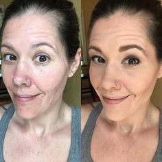 This post isn't about my life-changing skincare routine (Because I don't have one lol). It's about a conversation I had with Shayna yesterday that got me thinking (AGAIN) about how much harder my adolescent years may have been if Facebook and Instagram were around when I was young.  Amplify that by millions of people around the world trying to find their best angles the most flattering lighting and filters... our ideas of self-worth become so far fetched that young people often become…