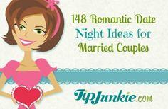 Valentine's Day Ideas for Couples | Tip Junkie has 300 Valentine s Day tutorials all with pictured ...