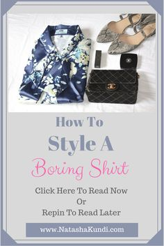 Work in an office? Do you wear a shirt to work? Try these styling ideas. Click to read now or repin for later. Shirt Dress, Shirt Details, Shirt Outfit, Shirt and Jumper. How to style a shirt, how to style a shirt dream, How to style a boring shirt
