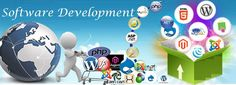 Ask2new Technology Provides Website Development Services in India,Website Design Services in India, SEO Services  in India  , Web Application Services in India , Mobile Application Development in India.