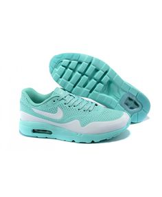 wholesale dealer 5ebf3 ead44 Sale Nike Air Max 1 Ultra Moire Mens Shoes Online UK 230. airmax90