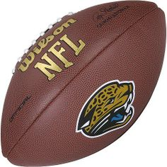 1000+ images about Jags... on Pinterest | Jacksonville Jaguars ...
