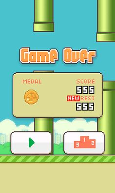 This is my score great