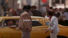 Meat Streets V.1 | TransWorld SKATEboarding: The Mean Streets of NYC, volume 1.… #Skatevideos #meat #skateboarding #streets #transworld