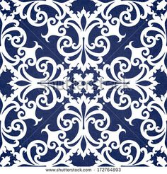 Fotos stock Embroidery, Fotografia stock de Embroidery, Embroidery Imagens stock : Shutterstock.com