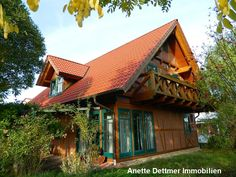 VERKAUFT! Traumhaftes Einfamilienhaus in Freden!