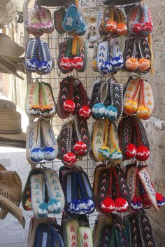 handmade old traditional greek woolen slippers Thinking Day, Athens Greece, Greek Life, Beautiful Islands, Beautiful Places, My Heritage, Ancient Greece, Greece Travel, Crete