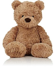 Mary Meyer Putty Bear Small Teddy Bear Soft Toy Cream Stofftiere
