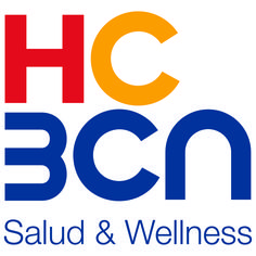 HCBCN #logo Company Logo, Logos, Logo