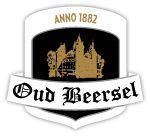 Geuzestekerij Oud Beersel - Laarheidestraat 230  1650 Beersel - sinds 1882