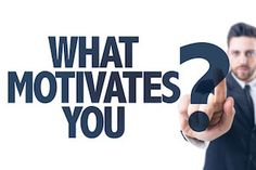 As a business owner, you expect your employees to provide their best effort toward the success of the business, and you compensate them appropriately for their hard work and dedication to achieve mutual business goals. Whether their pay is based on an hourly rate, salary, or commission depends on the Continue reading The post Using an Employee Motivation Program to Inspire Success appeared first on Incentive Solutions.