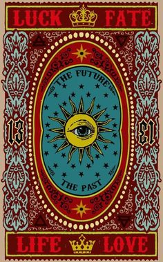weird and cool drawing and stuff - Astrology Club Psychedelic Art, Hippie Art, Wall Collage, Aesthetic Wallpapers, Artsy Fartsy, Art Inspo, Astrology, Cool Art, Illustration Art