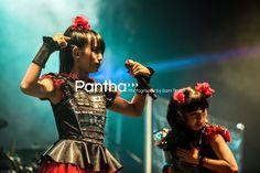 babymetal-5029.JPG