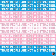 NYC: Meet us 5pm today at the U.S. Army Career Center Times Square. Please spread the word! #TransRightsAreHumanRights (Link in bio to the Facebook event.)