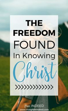 My hope is to deepen your understanding of your identity in Christ through everyday bibical truth, truth that frees. | Freedom in Christ | Christian Testimony | Hope for Life | Break Perfectionism | Glory to God
