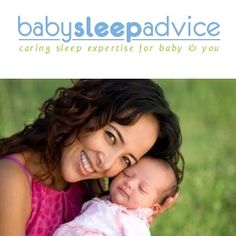 Newborn baby nurse Sonia Rochel of the amazingly tender Thalasso Baby Bath talks about her techniques and shares tips and safety guidelines for those of us who want to try it at home Toddler Sleep Problems, Baby Sleep Schedule, 6 Month Old Baby, Thing 1, Baby Care Tips, Sleeping Through The Night, Bedtime Routine, Mom Advice, France