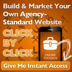 Free Training - How to build an agency standard website, click-by-click. These are the essential pillars but the video also explains some industry insider secret resources and techniques which elevate a website from 'mediocre' to 'agency-level'. Must-watch stuff!